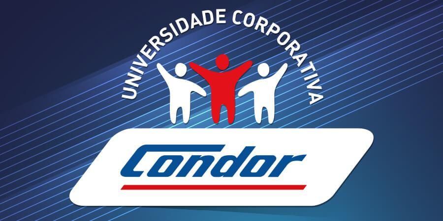 Universidade Corporativa Condor