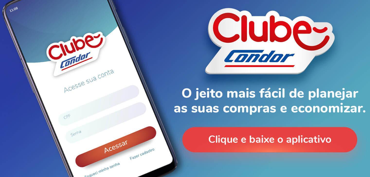 Left-Banner Clube