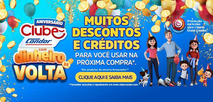 Banner_Left_Aniversário Clube Condor
