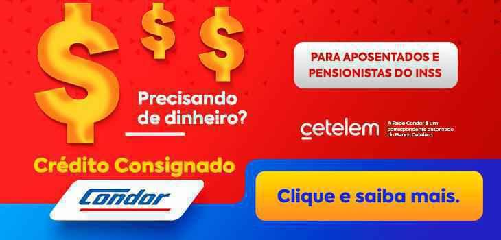 Banner left_ Consignado